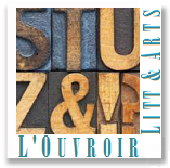 Litt & Arts, l'ouvroir